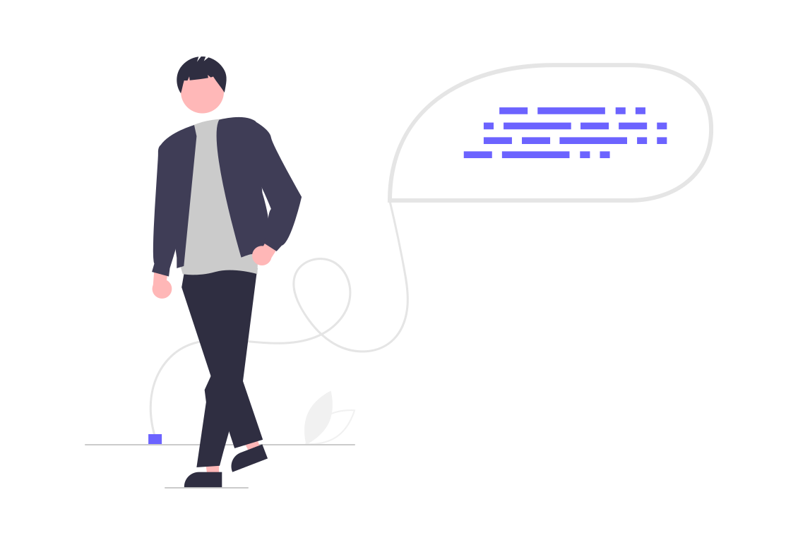 プログラミング学習行動